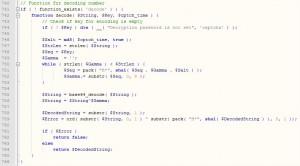 decode_new