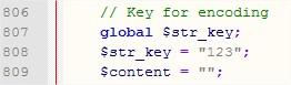 str_key_old